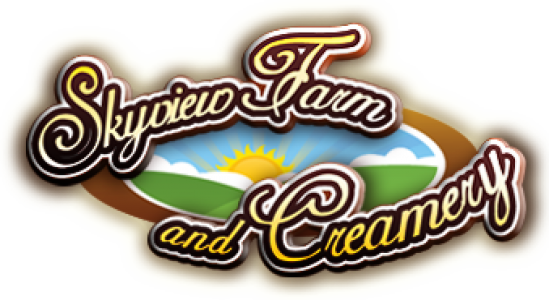 Skyview Farm and Creamery
